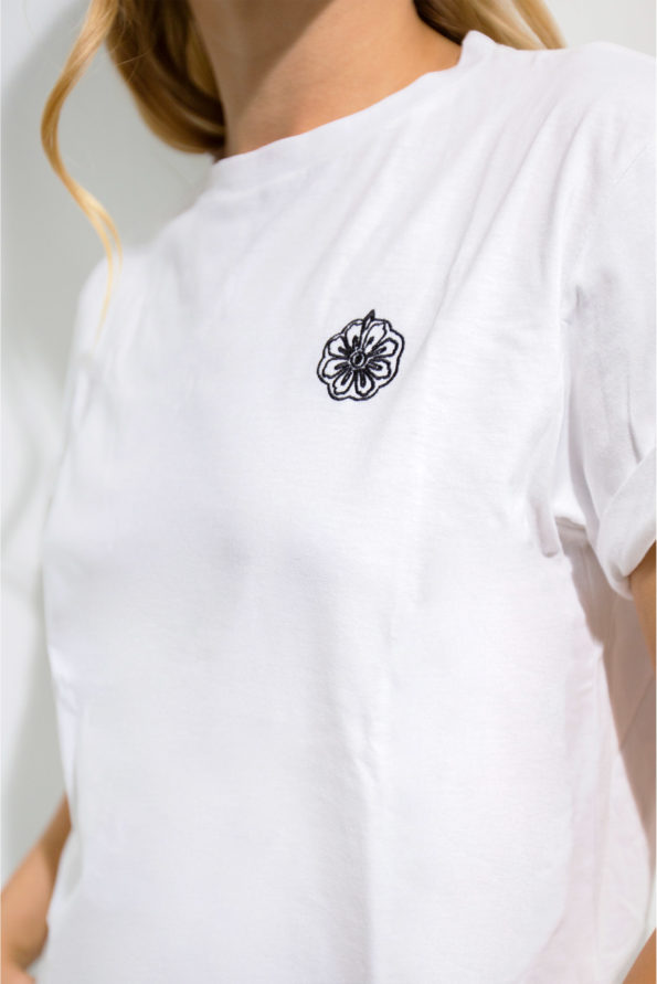 camiseta limited edition