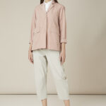 TOT-HOM_LOOK04_0823 copia