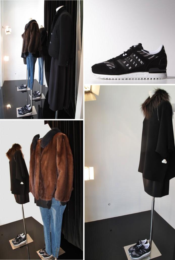 Sneakers_posttothom