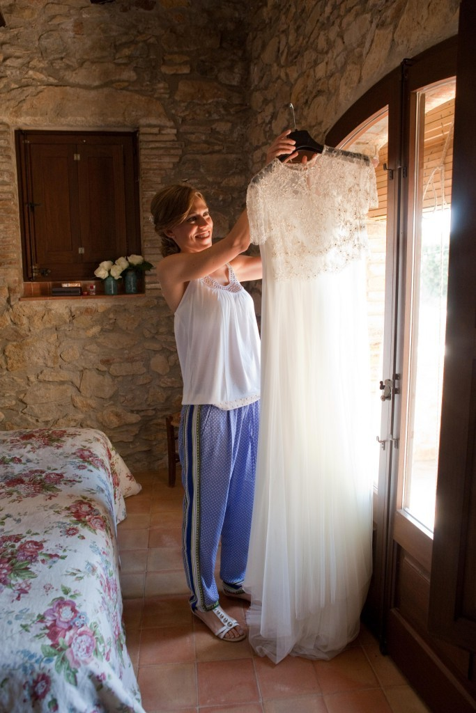 Vestido de novia alta costura_Marta_Tot-hom_1
