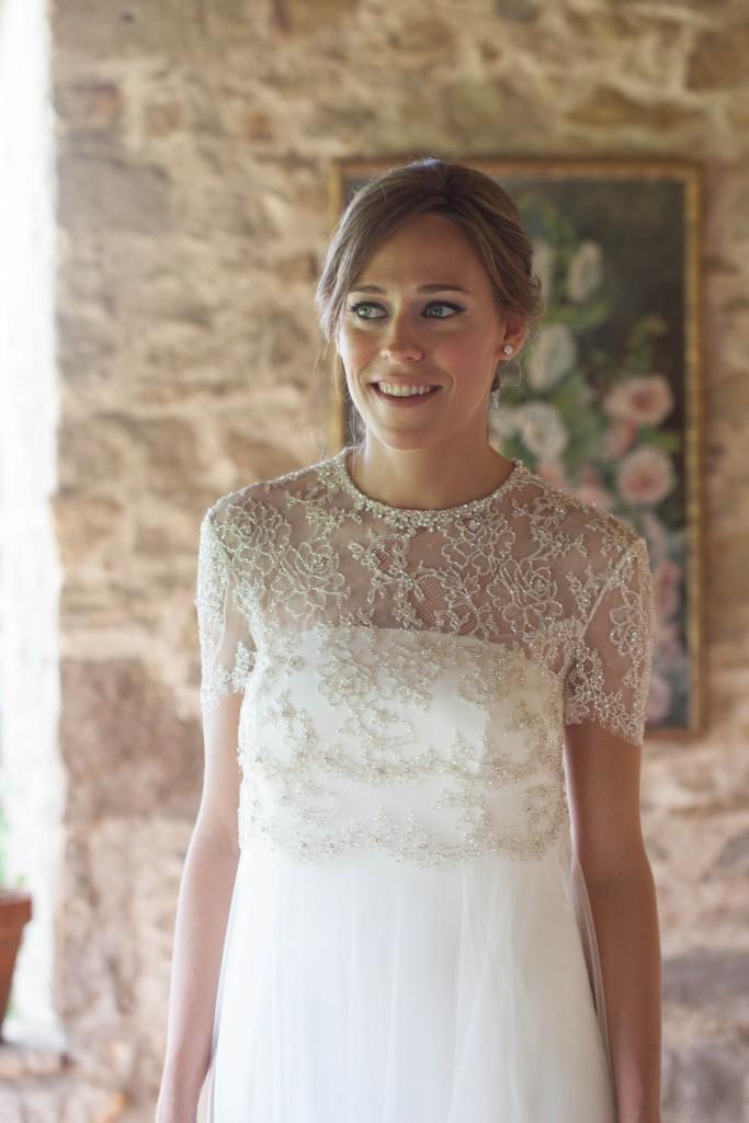 Vestido de novia alta costura_Marta_Tot-hom_10