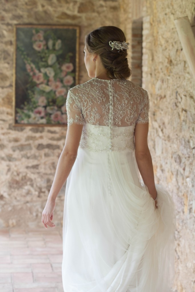 Vestido de novia alta costura_Marta_Tot-hom_11