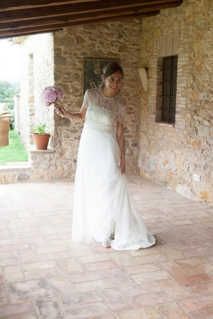 Vestido de novia alta costura_Marta_Tot-hom_13