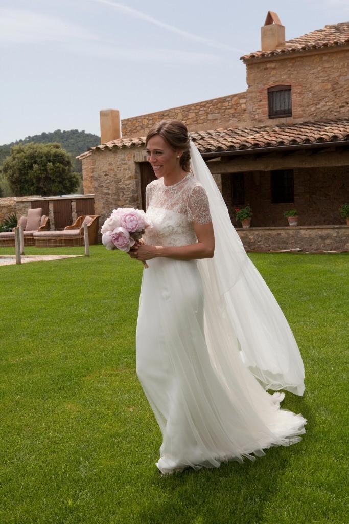 Vestido de novia alta costura_Marta_Tot-hom_14