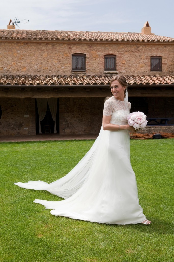 Vestido de novia alta costura_Marta_Tot-hom_15