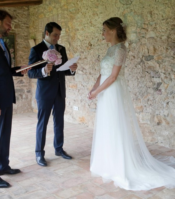 Vestido de novia alta costura_Marta_Tot-hom_16
