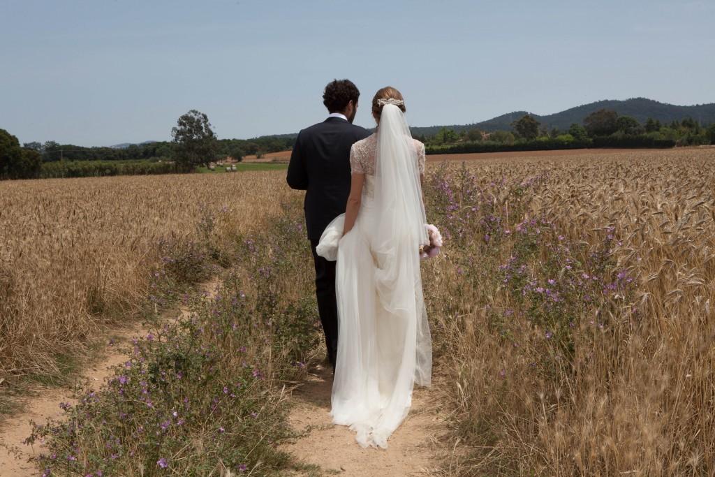 Vestido de novia alta costura_Marta_Tot-hom_24
