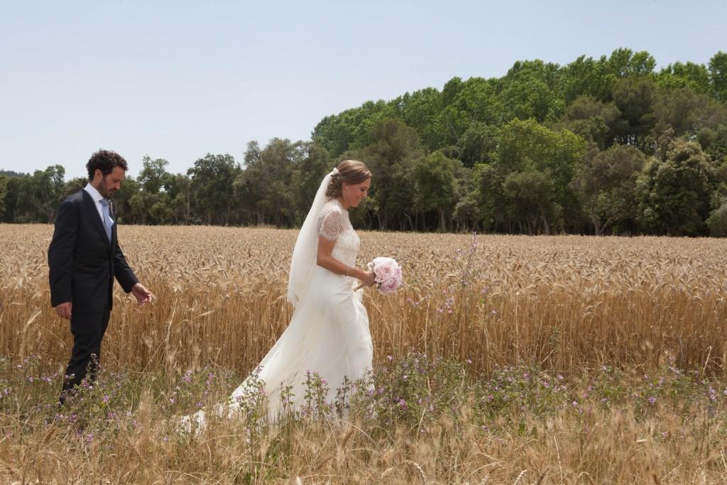 Vestido de novia alta costura_Marta_Tot-hom_25