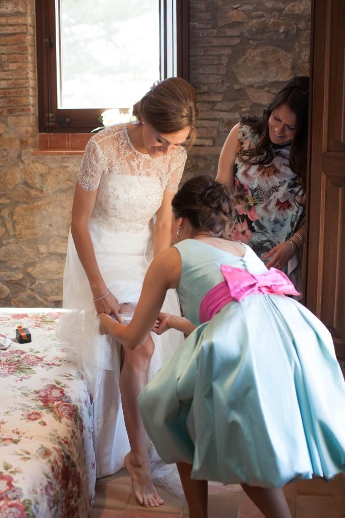 Vestido de novia alta costura_Marta_Tot-hom_6