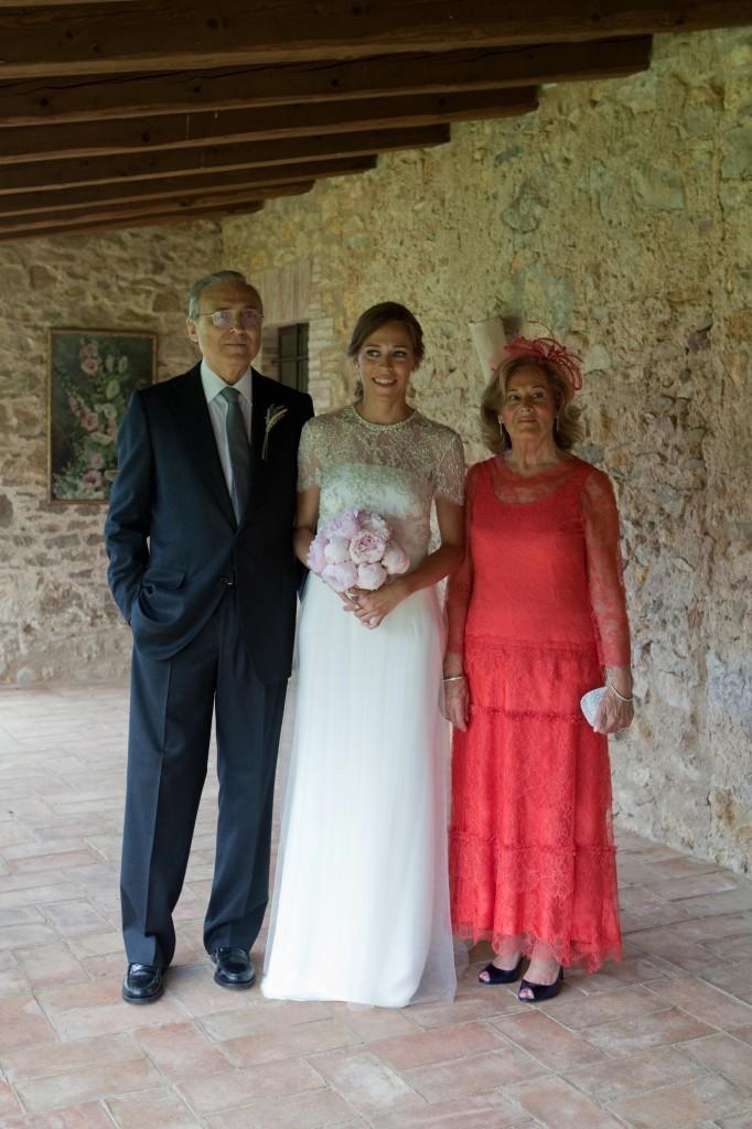 Vestido de novia alta costura_Marta_Tot-hom_7