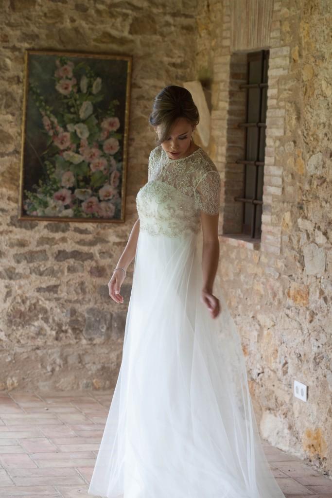 Vestido de novia alta costura_Marta_Tot-hom_8