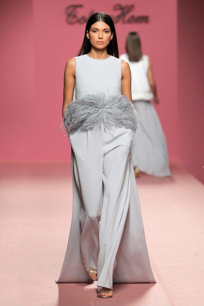 haute couture tot-hom