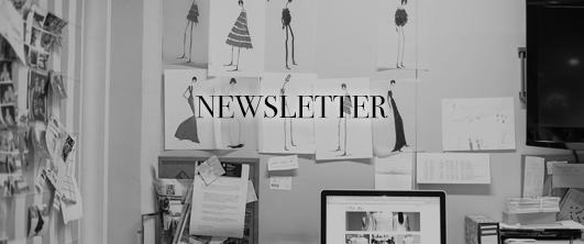 fondo-newsletter