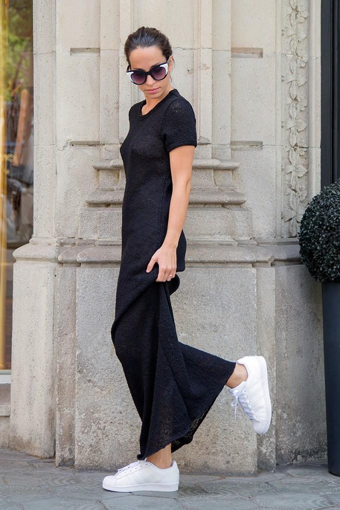 vestido de punto (2)
