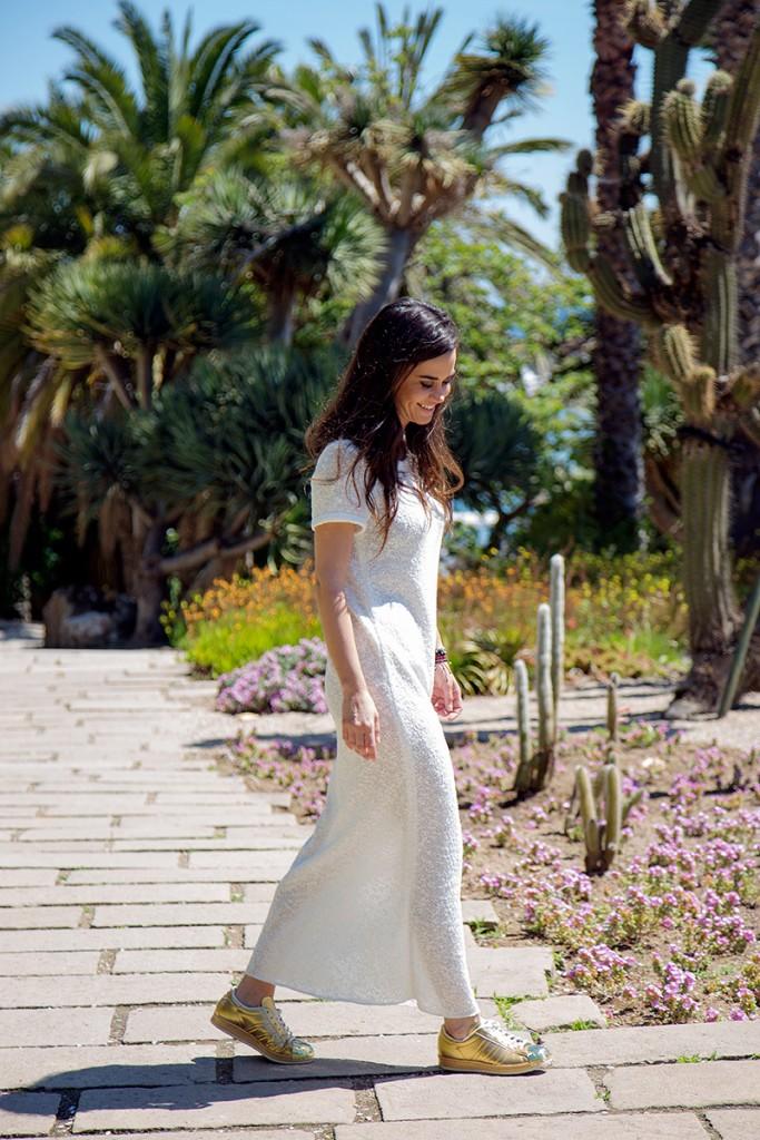 vestido de punto (7)