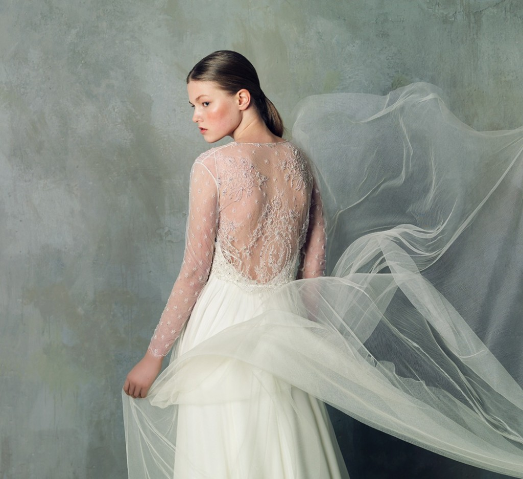 Bridal atelier by Tot-Hom (3)