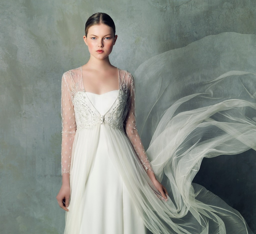 Bridal atelier by Tot-Hom (4)