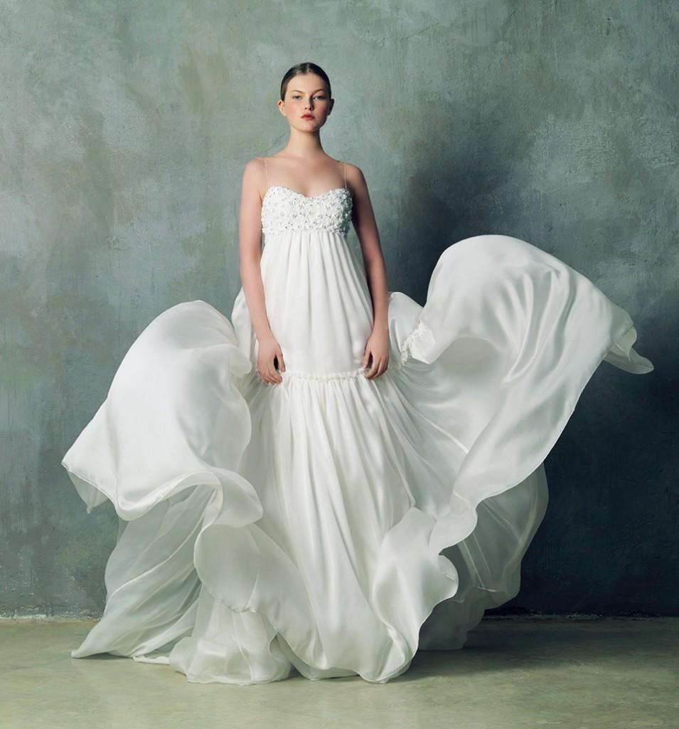 Bridal atelier by Tot-Hom (5)