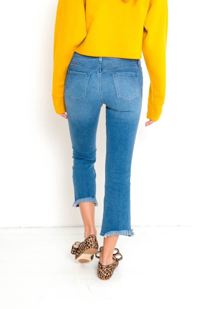 jeans jbrand barcelona