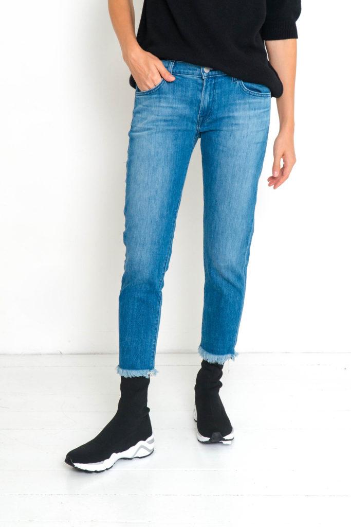 jbrand jeans barcelona