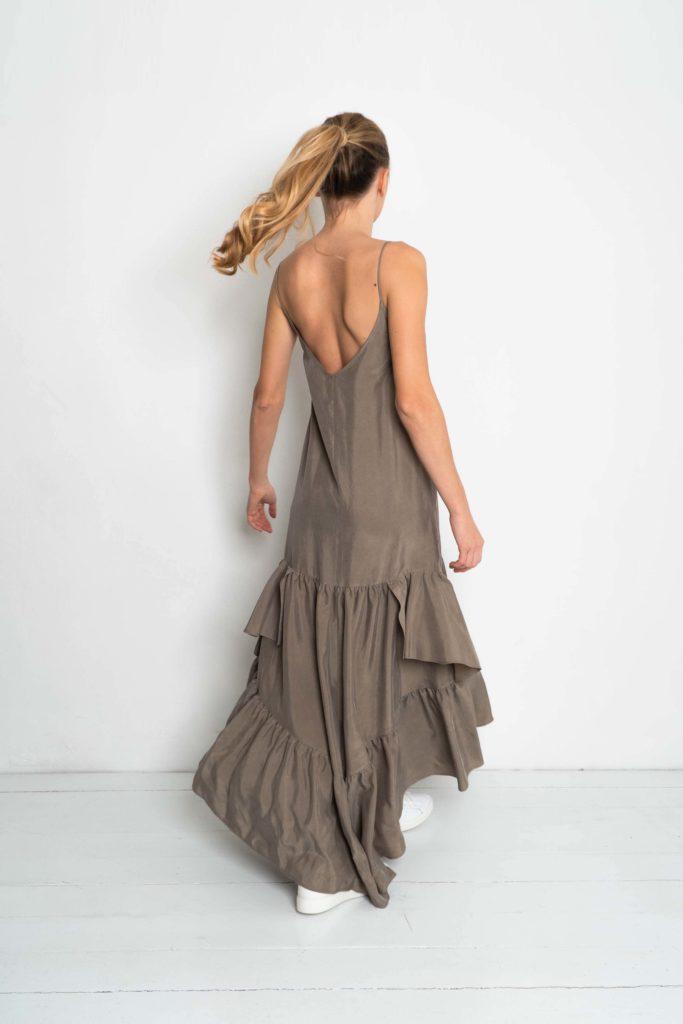 los mejores vestidos para verano