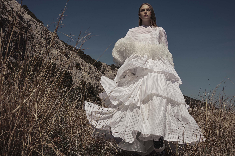 vestits de núvia tot-hom