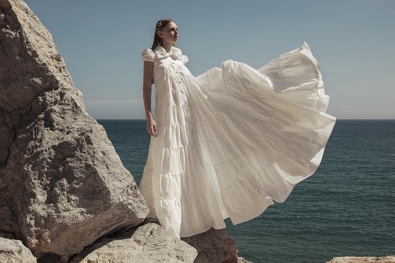 vestidos de novia tot-hom