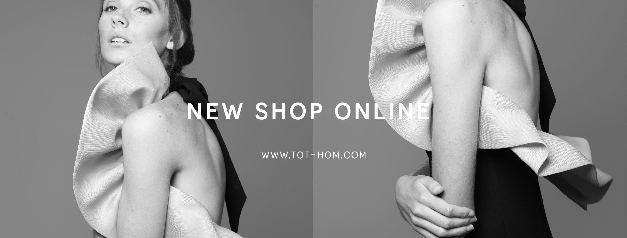 shop online tot-hom