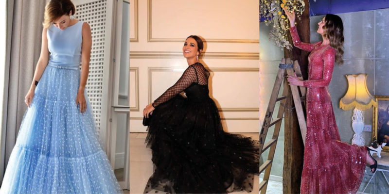 celebrities vestidas por tot-hom 2019