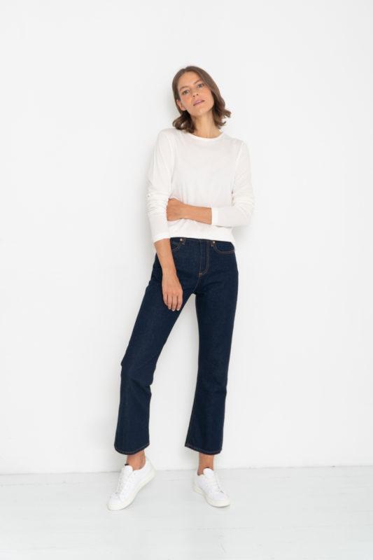 jeans aspesi rebajas