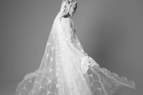 vestidos de novia 2020 tot-hom