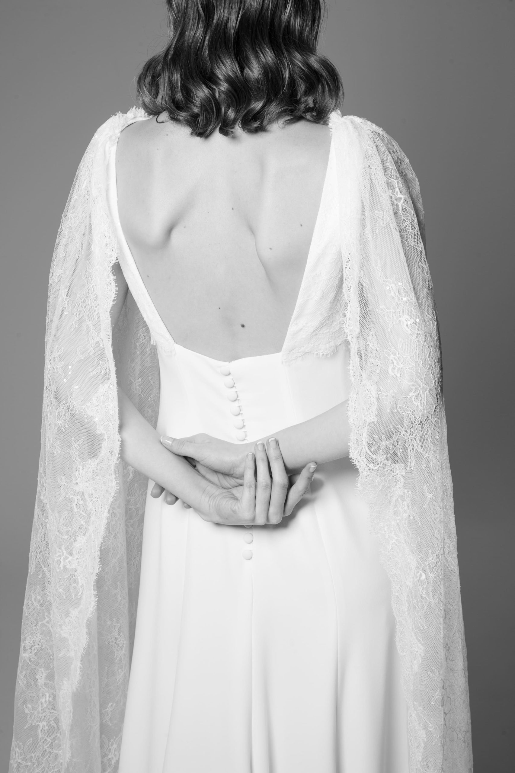 vestits de núvia 2020 tot-hom