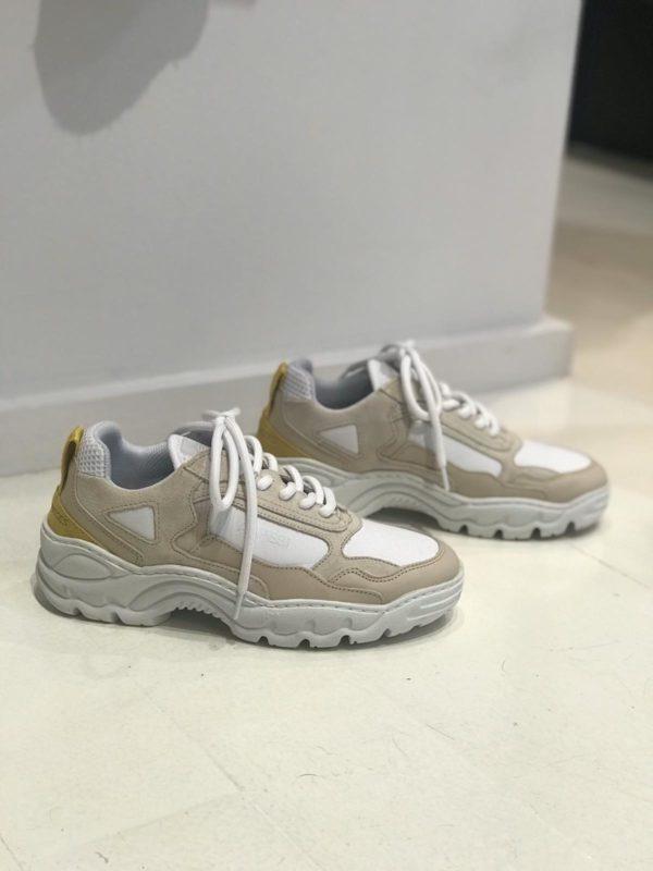 sneakers aspesi