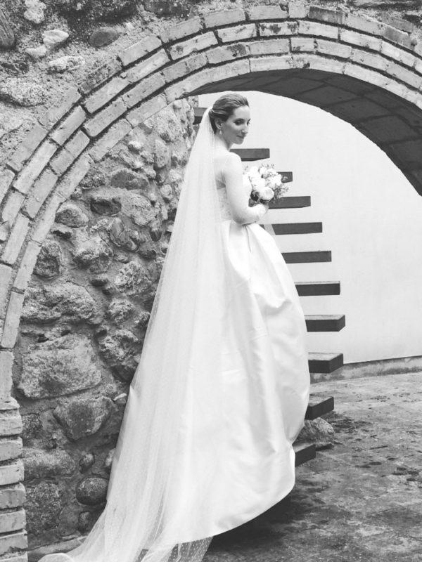 vestit de núvia alta costura