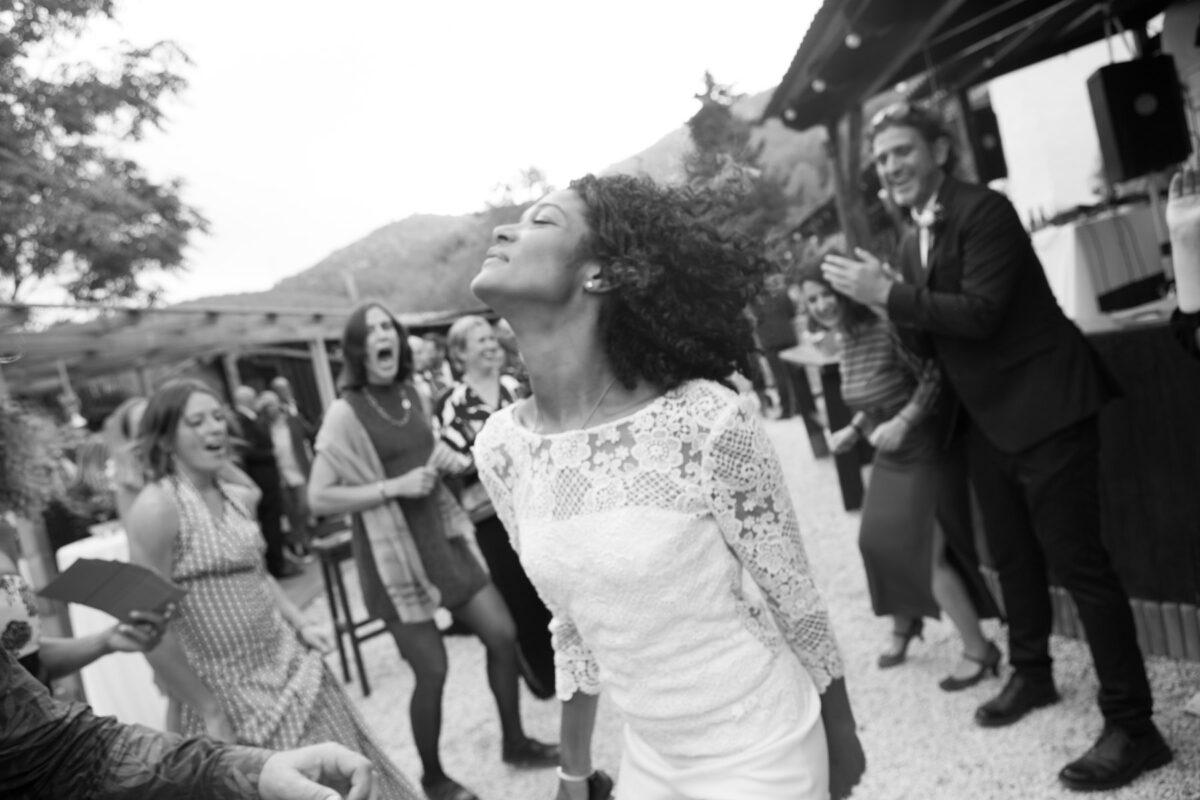 vestidos de novia barcelona