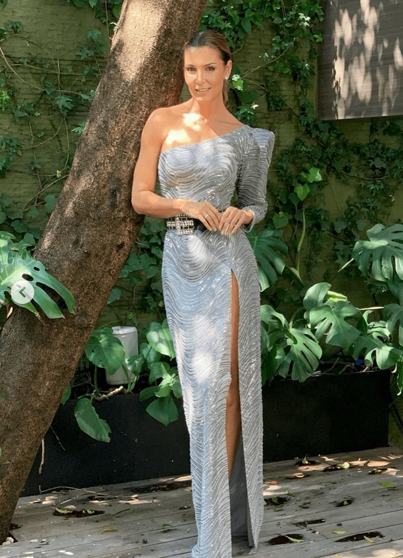 vestidos de invitada