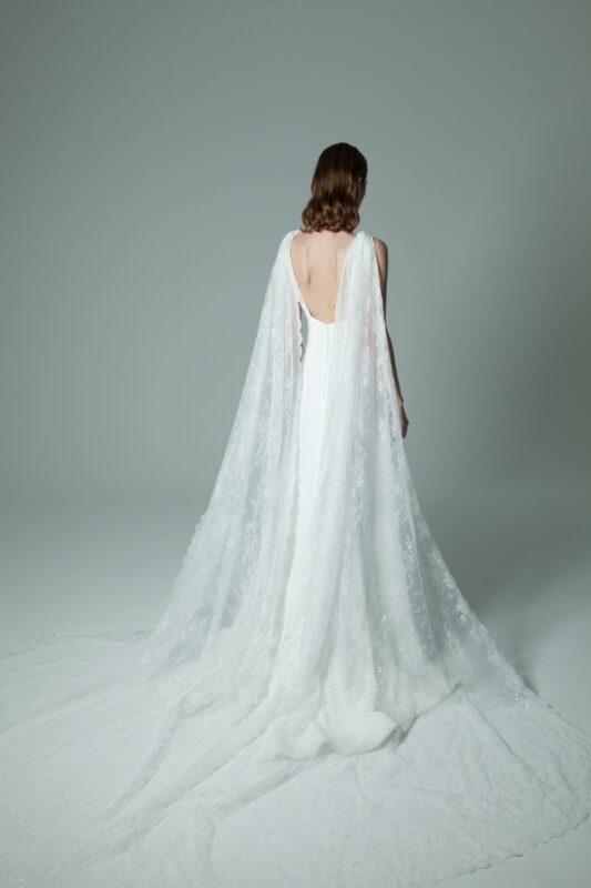 vestido novia tot-hom