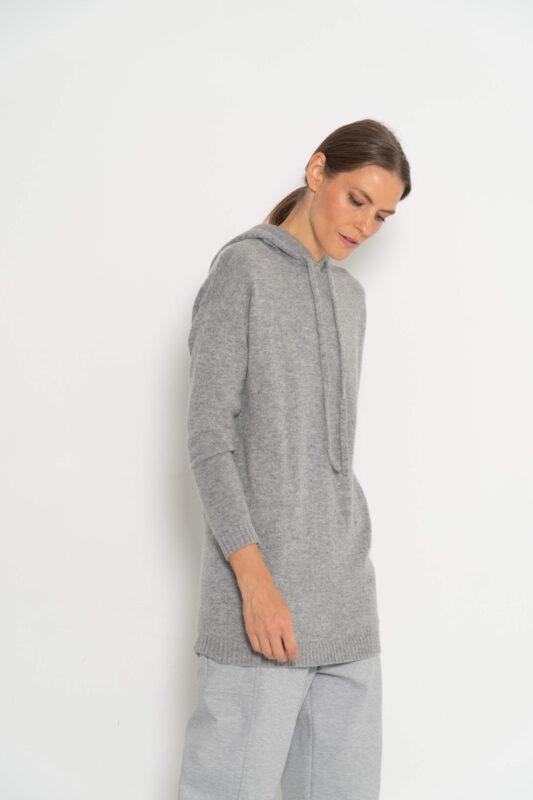 jerséis de lana y cashmere
