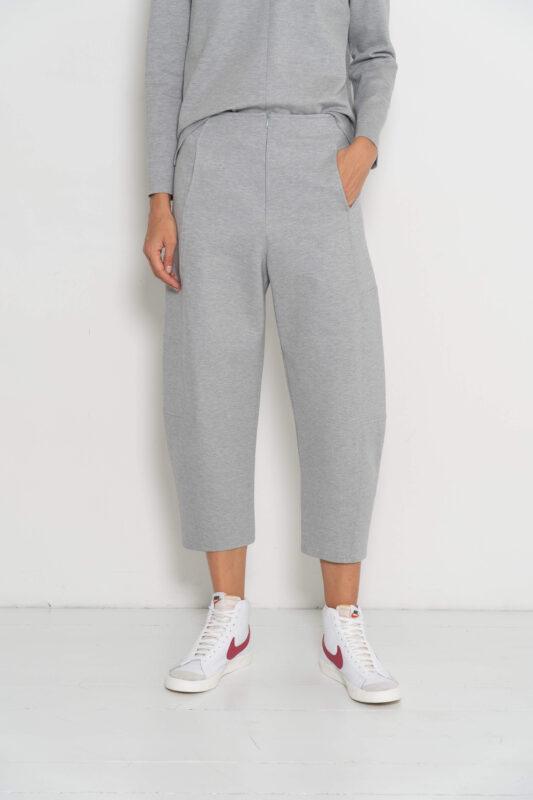 pantalones fondo de armario