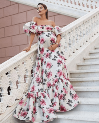 celebrities vestides de tot-hom_rosanna zaneti