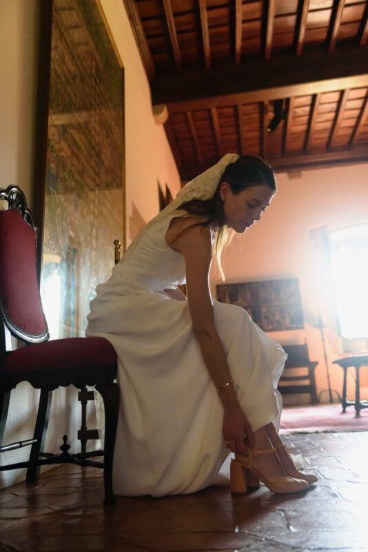 vestido de novia bordado tot-hom