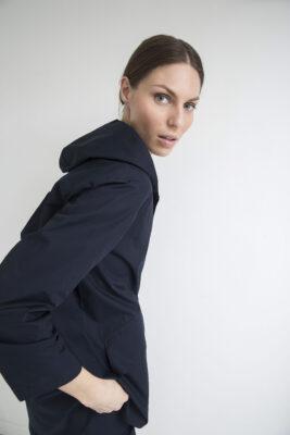 camisas con capucha tot-hom&Co